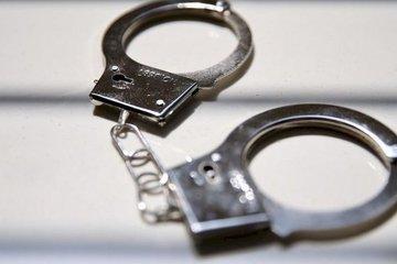 Singapore: Nam sinh đi tù vì vi phạm lệnh giãn cách nhiều lần, mắc Covid-19 còn rủ bạn nói dối