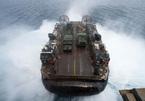 Chiến thuật mới của Nga để 'đập tan' cuộc tấn công đổ bộ của Mỹ