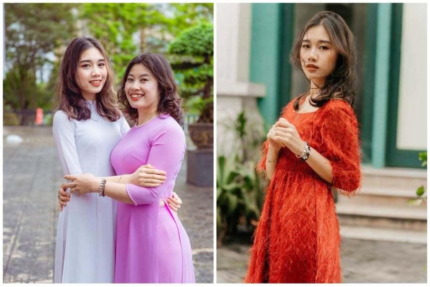 IELTS,Topik,chứng chỉ ngoại ngữ,Nguyễn Hoàng Liên