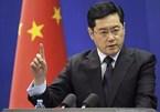 Tân đại sứ Trung Quốc tại Mỹ có gì đặc biệt?