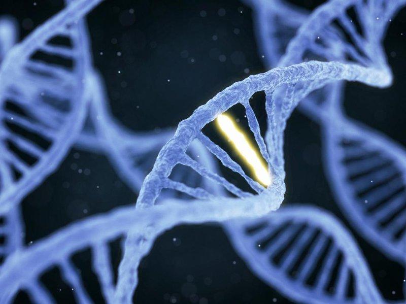 """Ung thư đại trực tràng - """"án tử"""" hàng đầu có thể kiểm soát bằng xét nghiệm gen"""