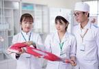 Dự đoán điểm chuẩn Đại học Y Hà Nội 2021 có tăng không?