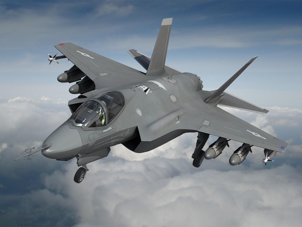 Mỹ,Nhật Bản,máy bay F-35B