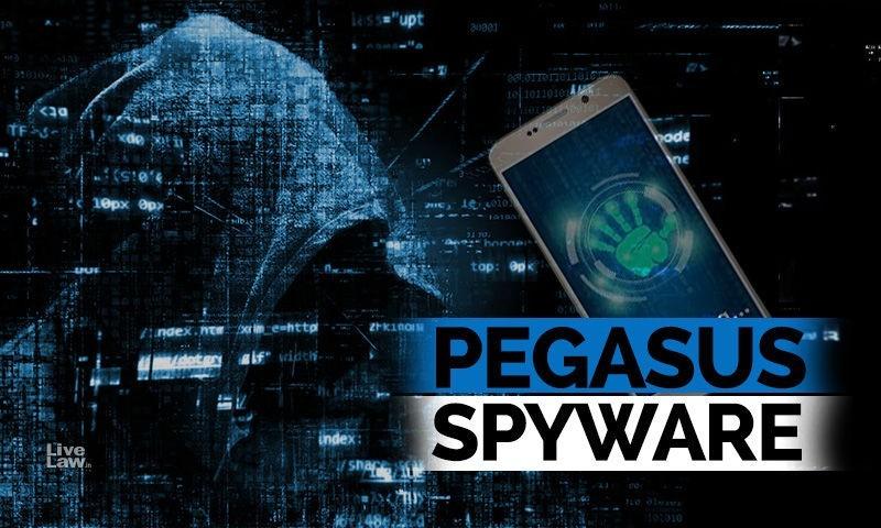 Israel,phần mềm gián điệp,Pegasus