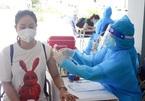 Sốc phản vệ thực phẩm có tiêm vắc xin Covid-19 được không?
