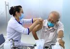 Hà Nội: Người trên 65 tuổi sẽ tiêm vắc xin Covid-19 ở đâu, khi nào?
