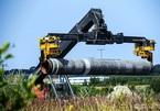 Các thượng nghị sĩ đảng Cộng hòa đưa ra 'tối hậu thư' cho ông Biden về Nord Stream 2