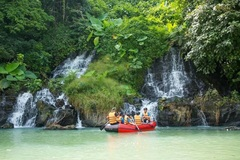 Đắk Lắk triển khai ứng dụng công nghệ thông tin trong lĩnh vực du lịch