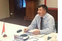Việt Nam ủng hộ ASEF đóng góp vào nỗ lực phục hồi kinh tế - xã hội sau đại dịch