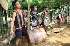 Ứng dụng công nghệ bảo tồn, phát huy giá trị di sản văn hóa Việt Nam