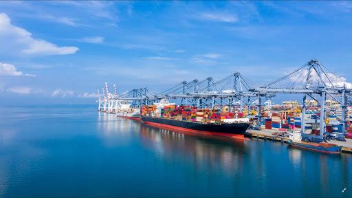 Bạc Liêu: Lồng ghép phát triển kinh tế biển với chống biến đổi khí hậu