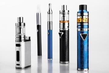 Tăng cường tuyên truyền về tác hại của các sản phẩm thuốc lá mới