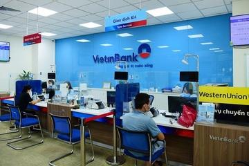 VietinBank tiếp tục nâng cao hiệu quả hoạt động, năng lực tài chính và hỗ trợ tối đa doanh nghiệp, người dân