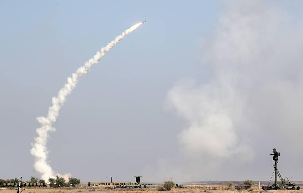 tên lửa Nga,quân đội Nga