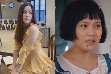 Bị 'cắt vai' trong 'Hương vị tình thân', Ánh Tuyết 'không còn gì để hối tiếc', sẵn sàng nhiều hoạt động mới