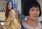Bị 'cắt vai' trong 'Hương vị tình thân', hot girl Tik Tok nói 'không hối tiếc'