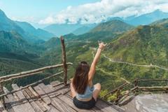 Vị Xuyên ra chiến lược thu hút trên 1.000.000 lượt khách thăm quan, du lịch