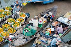 Cần Thơ: Giải bài toán duy trì doanh nghiệp du lịch và hỗ trợ người lao động