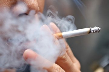 Hải Phòng đẩy mạnh tuyên truyền phòng chống tác hại thuốc lá