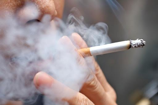 thuốc lá,Hải Phòng