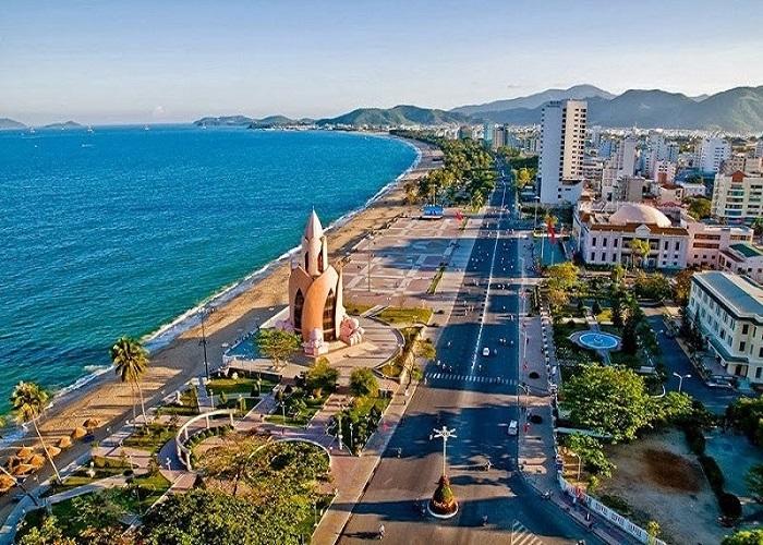 Gần 26 tỷ đồng cho chương trình phát triển du lịch giai đoạn 2021 – 2025 ở Khánh Hòa