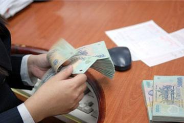 Thu nhập ngân hàng, chỗ cao nhất lương đút túi gấp 3 lần nơi thấp nhất