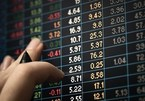 Dòng tiền quay lại thị trường, cổ phiếu ngân hàng, bất động sản hay bán lẻ sẽ hot?
