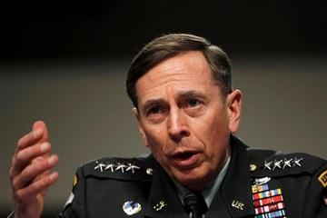 Tướng CIA nói về những hậu quả có thể xảy ra khi Mỹ rút khỏi Afghanistan
