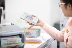 Ngân hàng tư nhân cắt giảm chi phí công vụ, hội họp, nhà băng big 4 vẫn tăng đều