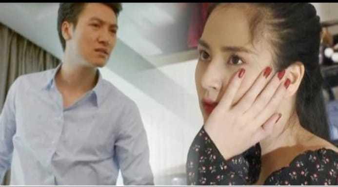 Dân mạng hả hê 'sáng tác' cảnh phim Hương vị tình thân, 'shark Long' hé lộ cái kết mong chờ tận tập 119
