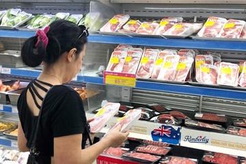 54 siêu thị, bệnh viện liên quan công ty Thanh Nga, CDC Hà Nội nói gì về nguy cơ với khách hàng?