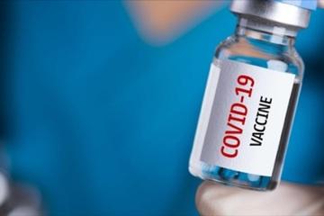 Công ty Mỹ chuyển giao công nghệ sản xuất vắc-xin Covid-19 cho Vingroup