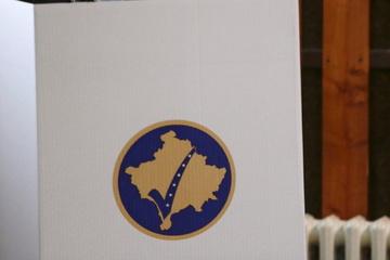 Mười quốc gia ở châu Phi và châu Á chuẩn bị rút lại công nhận Kosovo