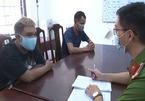Thanh niên 20 tuổi từ Thanh Hóa vào Huế cho vay tín chấp, lãi suất hơn 18 lần quy định