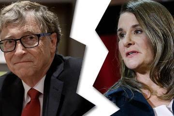 Vợ chồng tỷ phú Bill Gates hoàn tất thủ tục ly hôn, bí mật phân chia tài sản