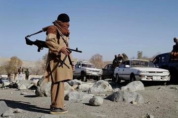 Quân đội Mỹ rời đi, số phận công dân Afghanistan từng hợp tác với Mỹ sẽ ra sao?
