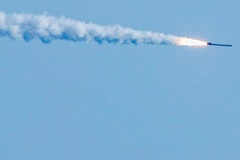 Máy bay nào của Nga sẽ được trang bị tên lửa hành trình siêu thanh Kh-95?