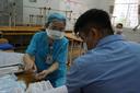 Người mắc bệnh tim mạch có tiêm được vắc xin phòng Covid-19?