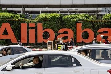 Điều gì đang xảy ra với Alibaba của tỷ phú Jack Ma?