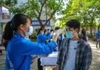 Gần 12.000 thí sinh đăng ký dự thi tốt nghiệp THPT đợt 2