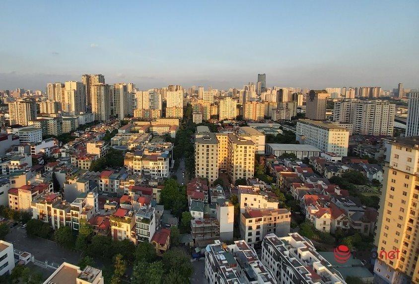 bất động sản,chung cư,giá chung cư,giá đất