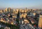 Bộ Xây dựng: Chung cư bình dân đã tăng giá