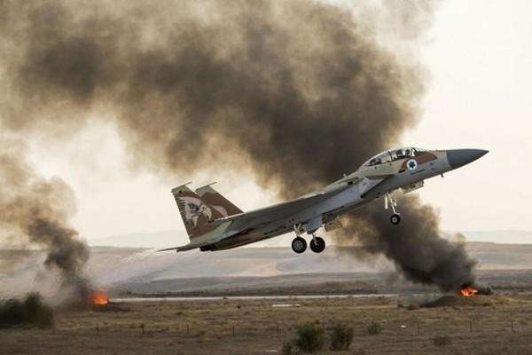 Vũ khí phòng không của Nga tại Syria có thực sự 'khủng khiếp' như lời đồn?
