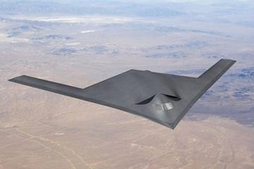 Quốc gia nào có thể mua máy bay ném bom đáng sợ nhất thế giới B-21?