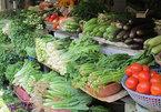 Hà Nội: Rau xanh, thực phẩm giá tăng vọt khi nhiều chợ đầu mối, siêu thị đóng cửa