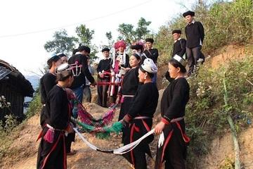 Nguy cơ mai một tiếng nói, chữ viết dân tộc thiểu số ở Cao Bằng