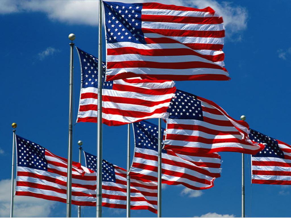 Người giàu từ bỏ quốc tịch Mỹ tăng kỷ lục