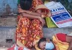 Dịch Covid-19 ở Ấn Độ: Người giàu càng giàu, người nghèo càng nghèo