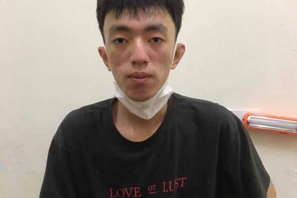 Hà Tĩnh: Trộm lợn đất lấy gần 4 triệu đồng rồi mua lợn giả bỏ vào
