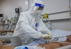 TP.HCM yêu cầu tất cả các bệnh viện phải mở cửa 24/7 cấp cứu người bệnh